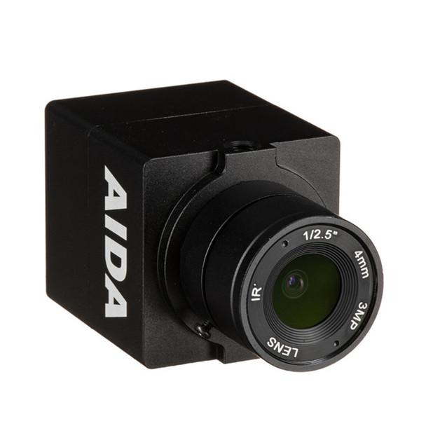 AIDA HD-100A Full HD HDMI Camera (HD-100A)