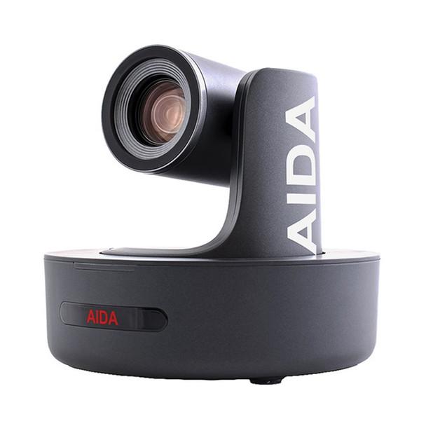 AIDA PTZ-NDI-X20 Full HD NDI Broadcast PTZ Camera (PTZ-NDI-X20)