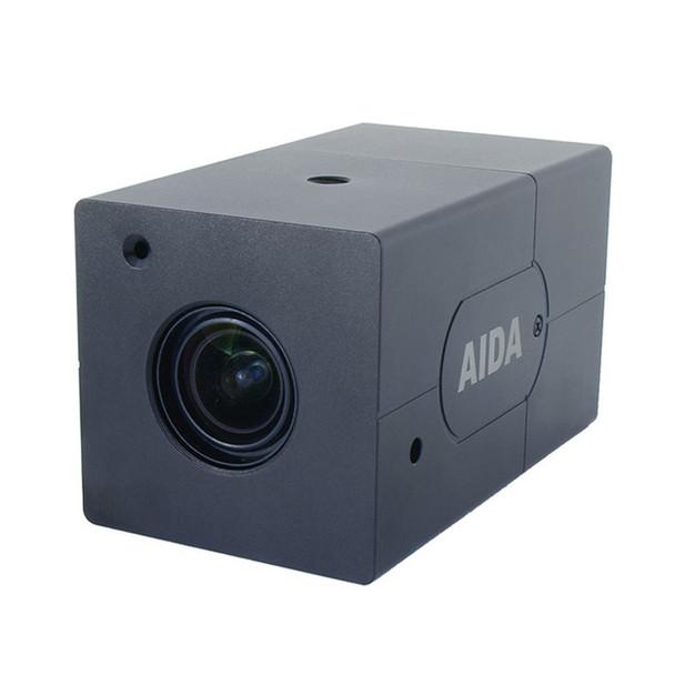 AIDA UHD-X3L 4K HDMI POV Camera (UHD-X3L)