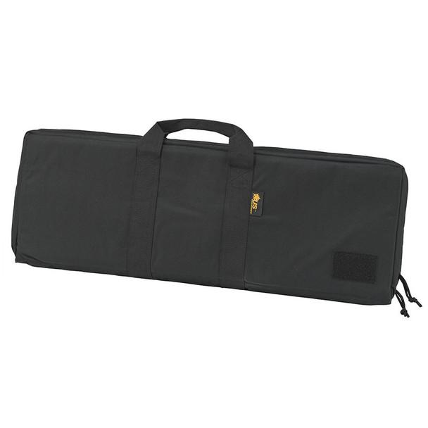 US PeaceKeeper MRAT 32in Black Case (P30032)