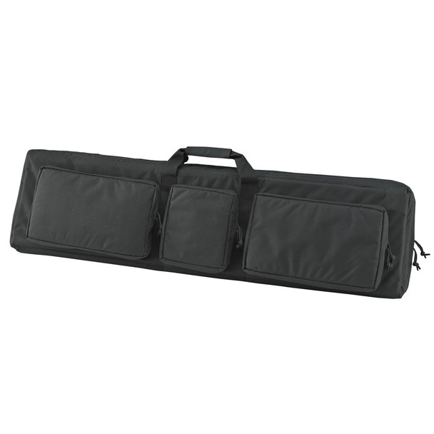 US PeaceKeeper 3Gun-Case (P30049)
