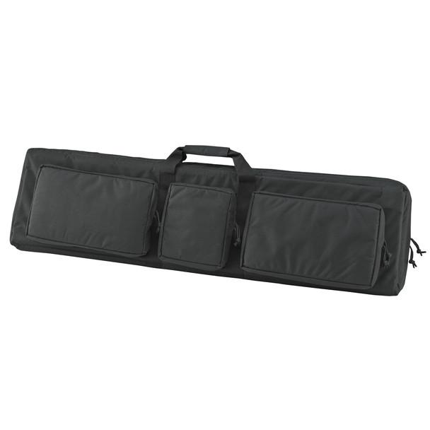 US PeaceKeeper 3Gun-Case (P30049)