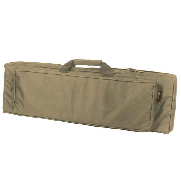 US PeaceKeeper RAT 36in Tan Case (P40036)