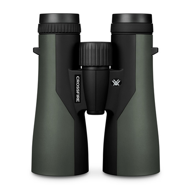 VORTEX Crossfire 10x50mm Binoculars (CF-4303)