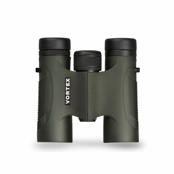 VORTEX Diamondback 10x28 Binocular (DB-201)
