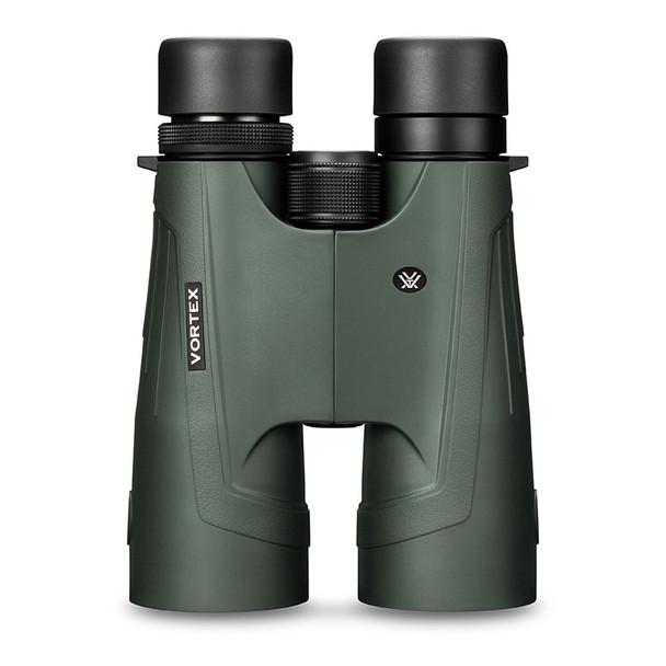 VORTEX Kaibab 18x56 HD Binoculars (KAI-5618)