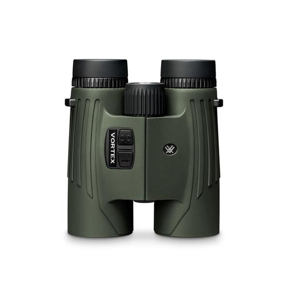 VORTEX Fury HD 5000 10x42mm Laser Rangefinding Binoculars (LRF301)