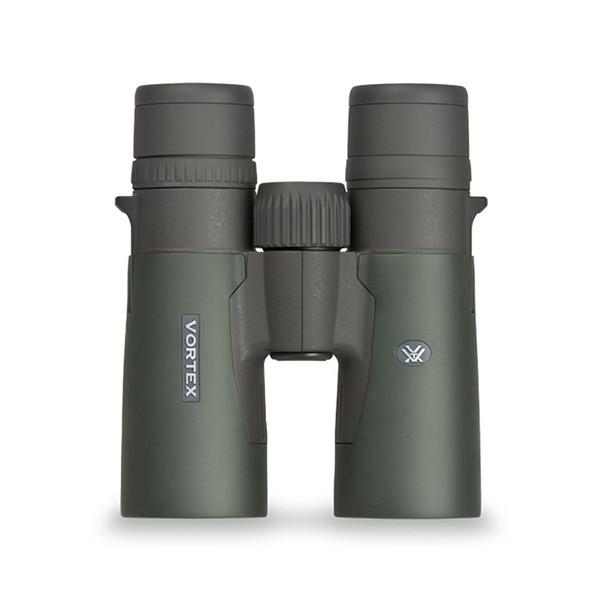 VORTEX Razor HD 10x42mm Binoculars (RZB-2102)