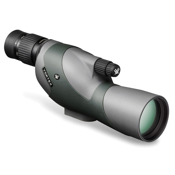 VORTEX Razor HD 11-33x50mm Angled Body Spotting Scope (RZR-50S1)