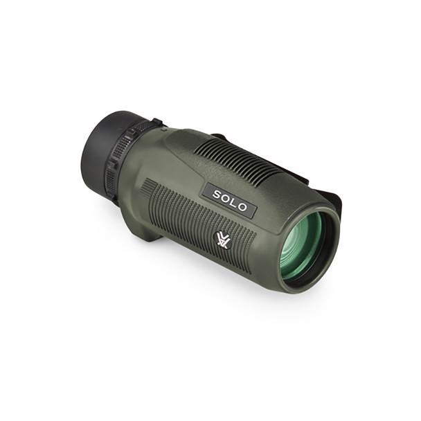VORTEX Solo 8x36mm Monocular (S836)