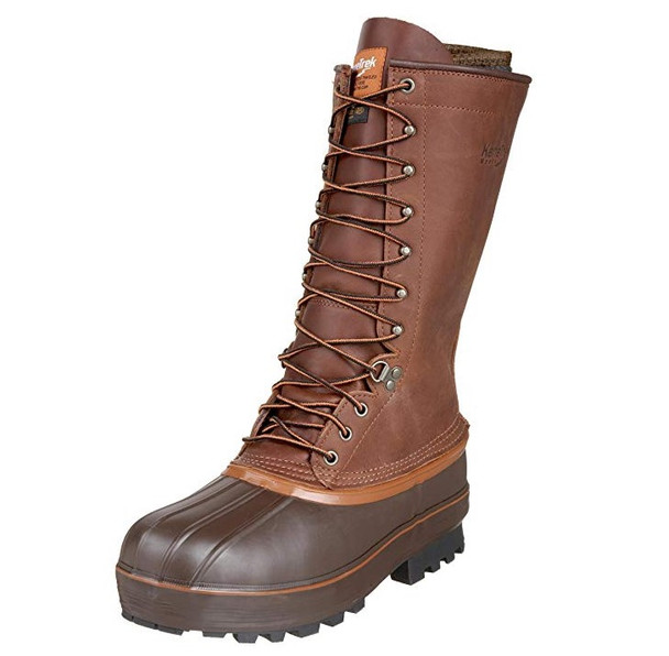 KENETREK Northern 13in Boots (KE-3428-6K)