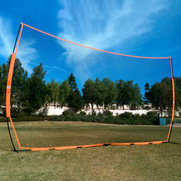 "BOWNET 21'6"" x 11'6"" Big Barrier Net (Bow-Barrier)"