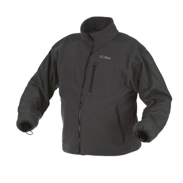 ONYX Pro Tech Grey Jacket Liner (501200-701-12)