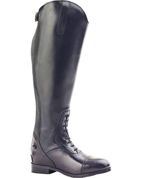 OVATION Flex Plus Field Boot (468752WR)