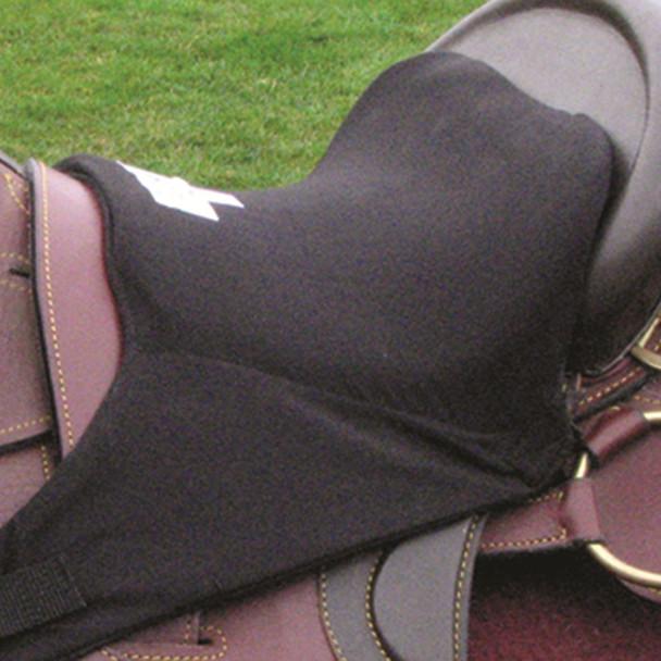 CASHEL Australian Tush Cushion (TC-A)
