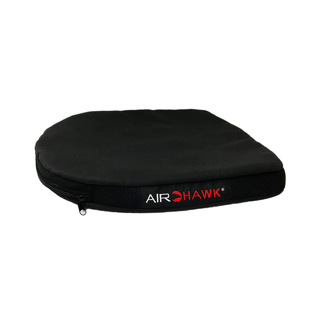 AIRHAWK Office Chair Cushion (FA-OFFICE-CSH)