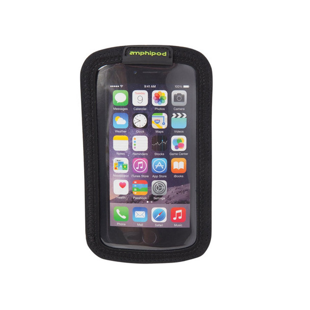 AMPHIPOD HandPod SmartView Plus Phone Holder (260)