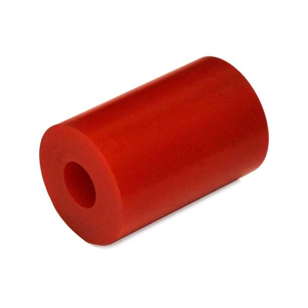 ANDERSEN WD Red Urethane Spring (3358)