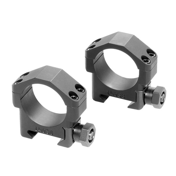 BADGER ORDNANCE 30mm Standard Alloy Scope Rings (306-16)
