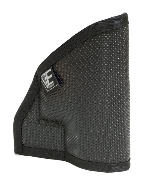 ELITE SURVIVAL SYSTEMS Pocket Holster for Ruger LC9, Kahr MK, K & P Series (PH-2)
