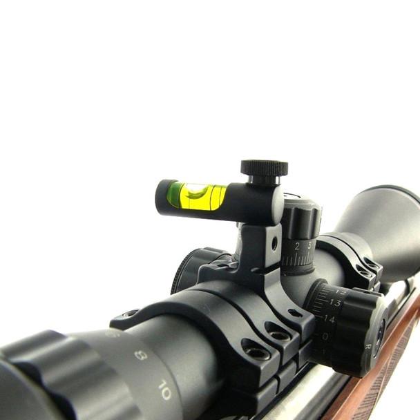 BKL 30mm 12-Way Folding Bubble Level (BKL-610-MB)