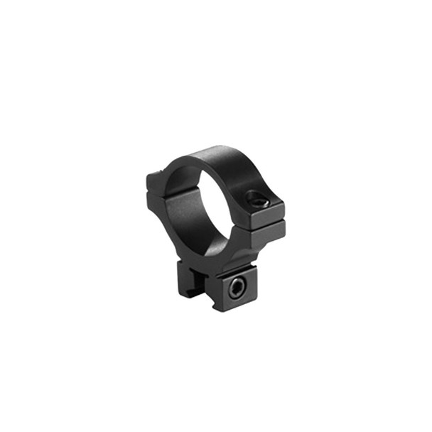 BKL 0.6in Long Dovetail 30mm Ring (S-303L)
