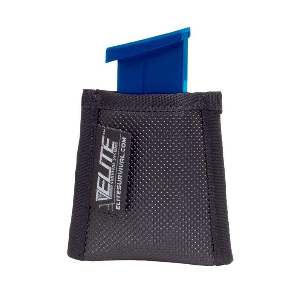 ELITE SURVIVAL SYSTEMS Pocket Magazine Pouch (PMP)
