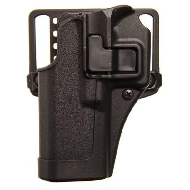 BLACKHAWK Serpa CQC Caracal F Right Hand Holster (410543BK-R)