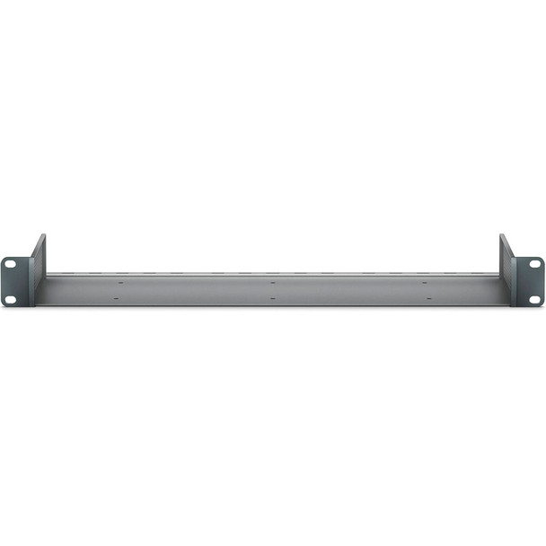 BLACKMAGIC DESIGN Teranex Mini Rack Shelf (CONVNTRM/YA/RSH)