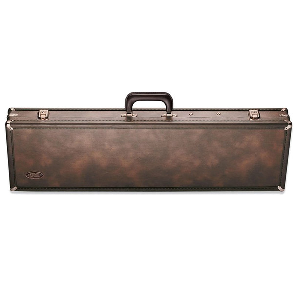 BROWNING Traditional Over/Under 32in Fitted Shotgun Case (142841)