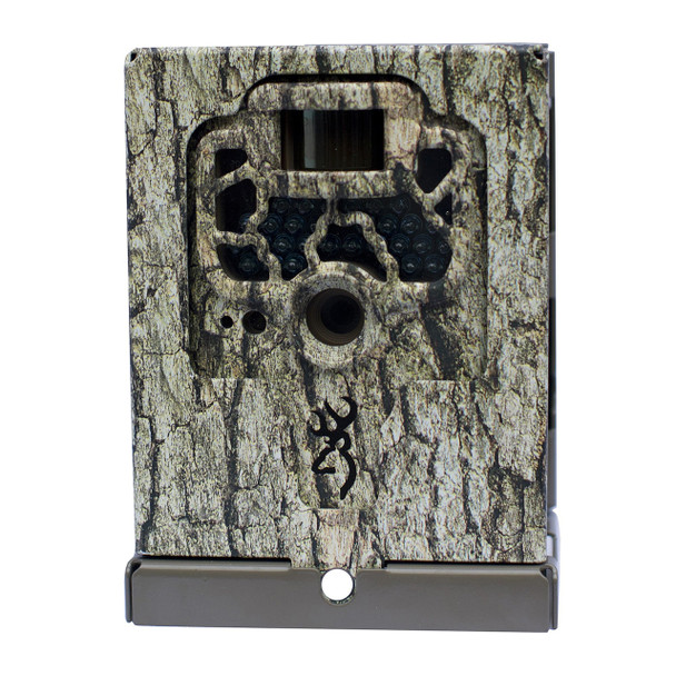 BROWNING Trail Camera Security Box (BTC SB)