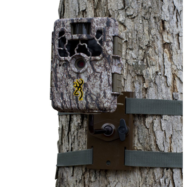 BROWNING Trail Camera Tree Mount (BTC TM)