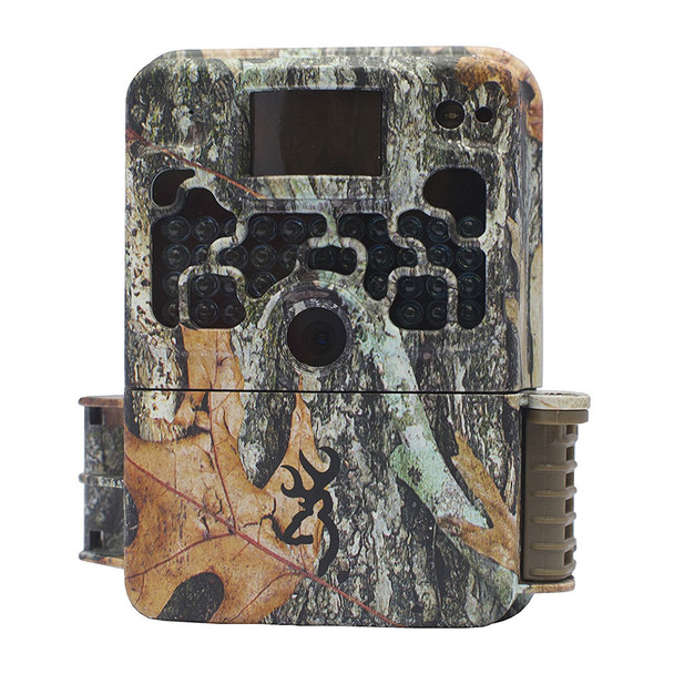 BROWNING Strike Force 850 16MP Trail Camera (BTC-5HD-850)