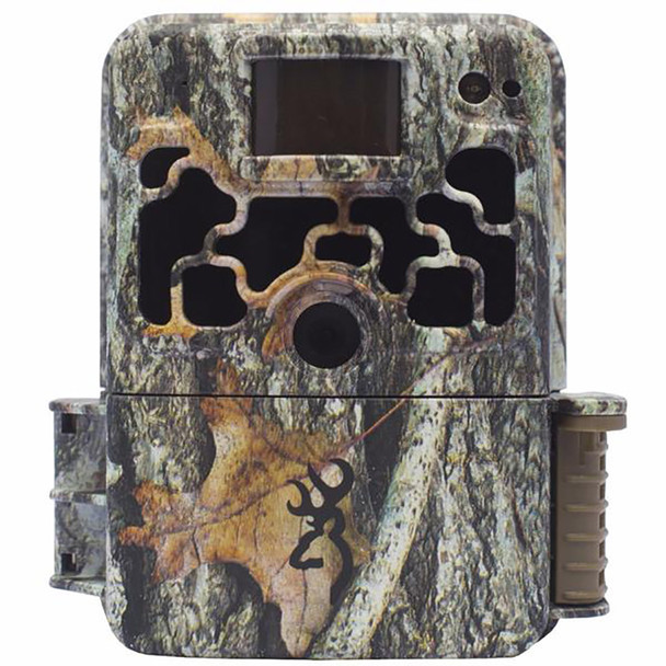 BROWNING TRAIL CAMERAS Dark Ops 940 Extreme Trail Camera (BTC-6HDX)