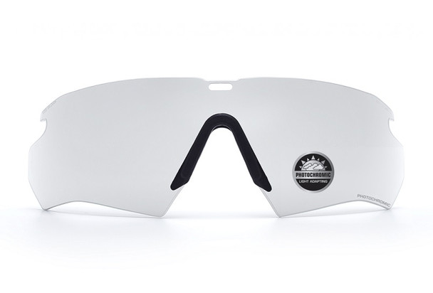 ESS Crossbow Replacement Photochromic Lens (740-0452)