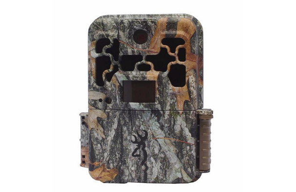 BROWNING TRAIL CAMERAS Spec Ops Advantage Trail Camera (BTC-8A)