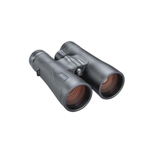 BUSHNELL Engage 12x50mm Black Binoculars (BEN1250)