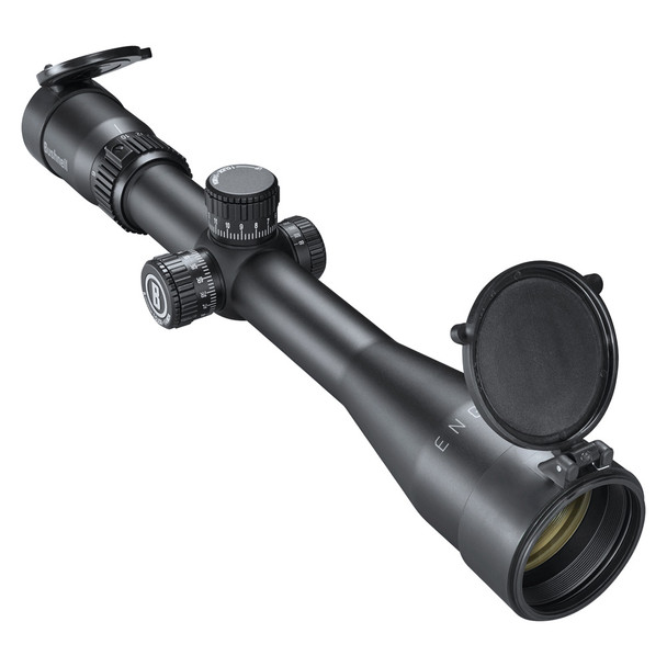BUSHNELL Engage 4-16x44 Deploy MOA Black Riflescope (REN41644DG)