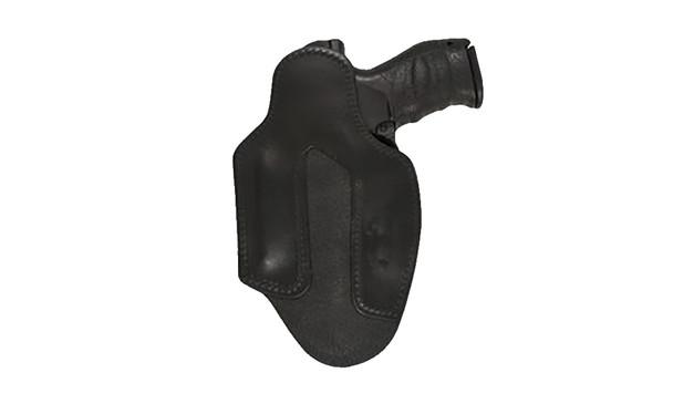 COMP-TAC Infidel Ultra Max IWB Hybrid RSC Holster For Glock 26/27/28/33 (C538GL056R50N)