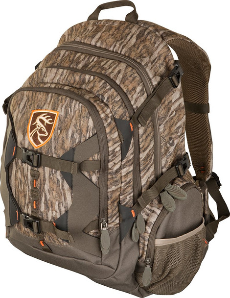 DRAKE Non-Typical Bottomland Backpack (DNT7005-006)