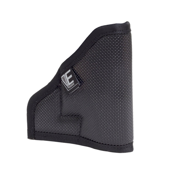 ELITE SURVIVAL SYSTEMS Elite Size 1 Pocket Holster (PH-1)