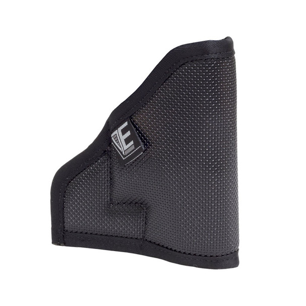 ELITE SURVIVAL SYSTEMS Pocket Holster for Ruger LCP with Crimson Trace Laser (PH-1L)