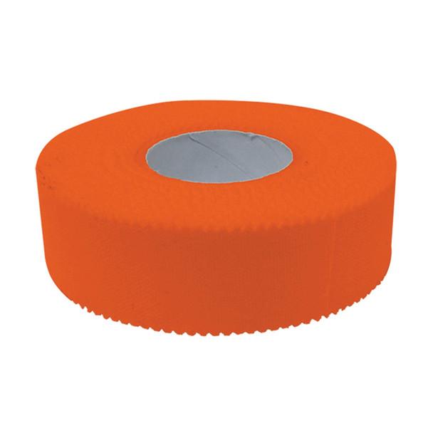 EASTON Bat Orange Tape (8058002)