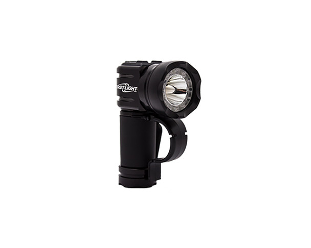 FIRST LIGHT T-Max LE Tactical 700 Lumens Flashlight (992036)
