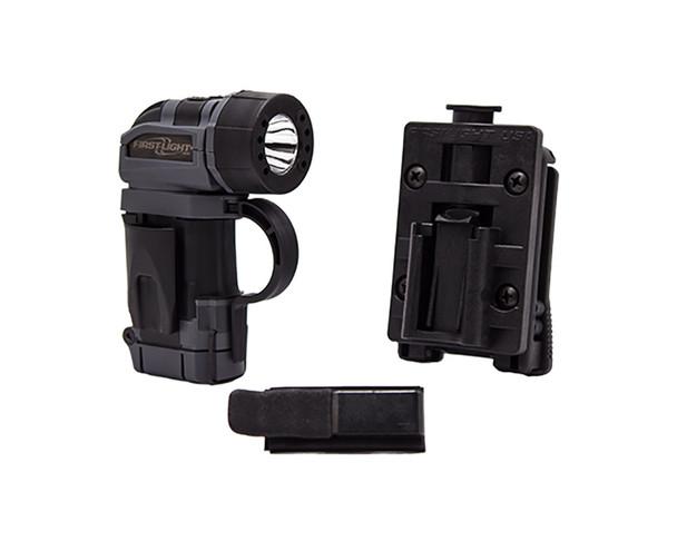 FIRST LIGHT TORQ LE Tactical 155 Lumens Flashlight (994036)
