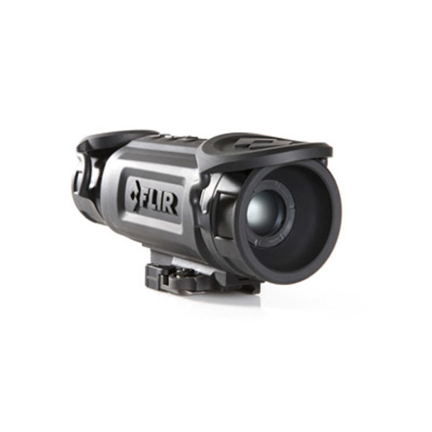 FLIR ThermoSight RS32 2.25-9x Thermal Riflescope (431-0017-03-00)