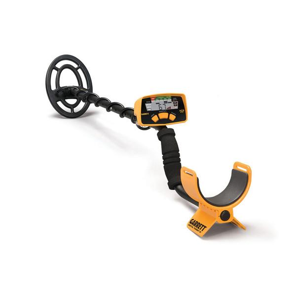 GARRETT ACE 200 Metal Detector (1141070)
