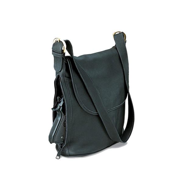 GALCO Pandora Black Holster Handbag (PANBLK)