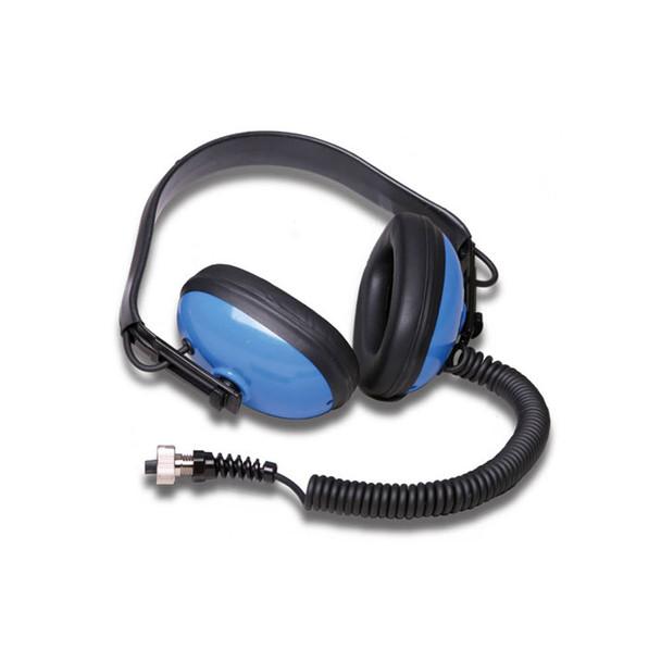 GARRETT LS and MK In Water Metal Detector Headphones (2202100)