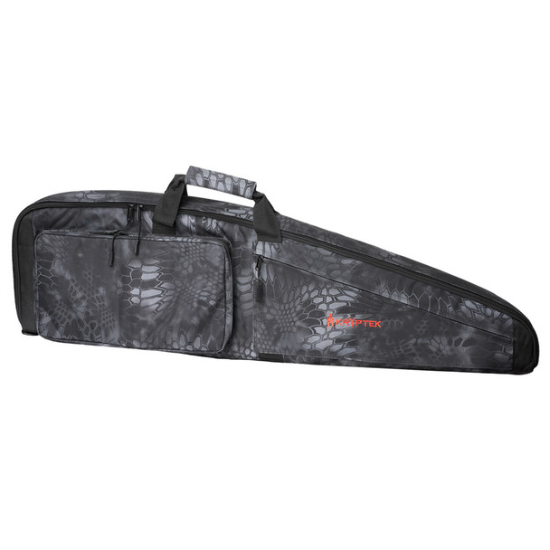 KRYPTEK 42in AR Profile Typhon Single Rifle Case (15AT42CT)